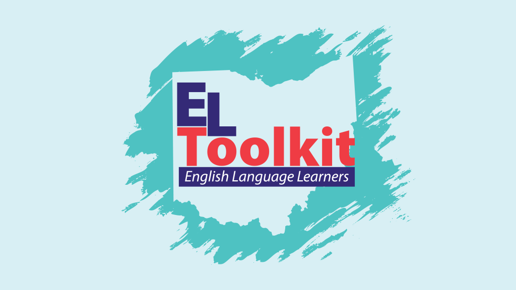 English Language Learners Tookkit